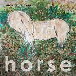 mjcaery-horse-cover.jpg