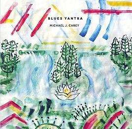 mjcarey-blues-yantra-cover.jpg
