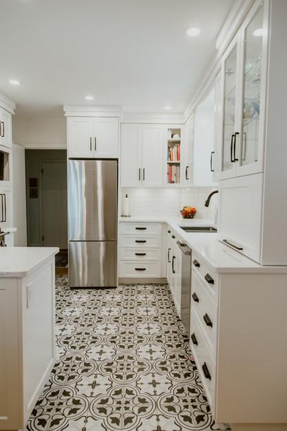 Washburn-Kitchen-2.jpg
