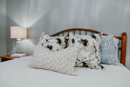 Bed-Bicentennial -24.jpg