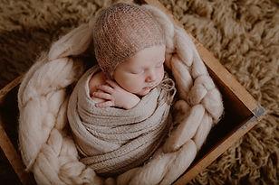 Xavier-Newborn-20.jpg