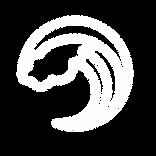 RIPC-icons-WHITE-01.png