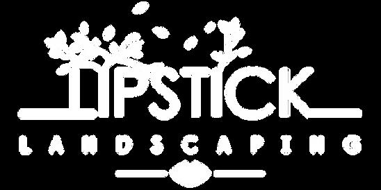 Lipstick_Logo-02.png