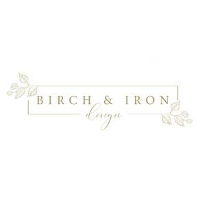 BirchIron-Logo-03SQ.jpg