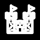 RIPC-icons-WHITE-05.png