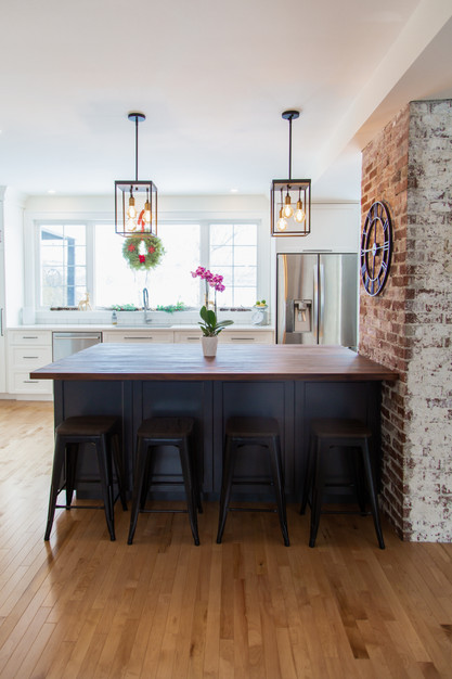 Trecartin-Kitchen-5.jpg