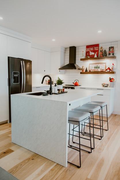 Dobson-Kitchen-14.jpg
