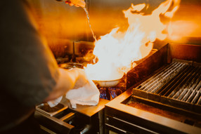 PJ-Kitchen-8.jpg