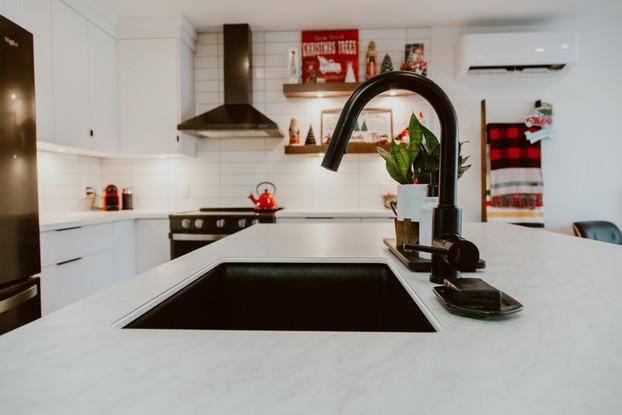 Dobson-Kitchen-16.jpg