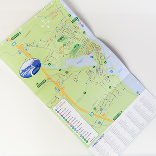 WEB-TownGuide-4.jpg