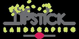 Lipstick_Logo-10.png