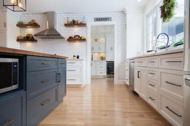 Trecartin-Kitchen-14.jpg