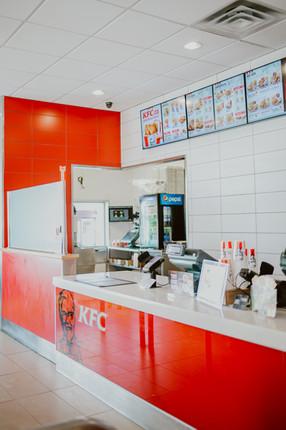 FMI-KFC-006.jpg