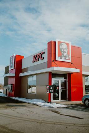 FMI-KFC-002.jpg