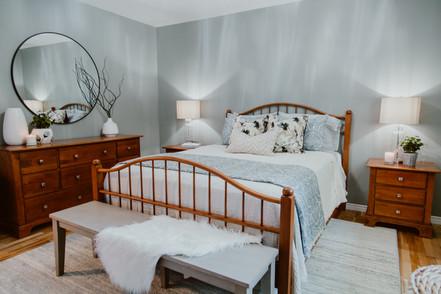 Bed-Bicentennial -12.jpg