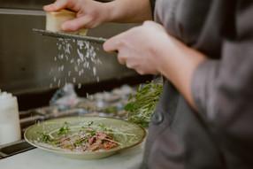 PJ-Kitchen-15.jpg