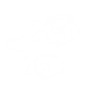 RIPC-icons-WHITE-03.png
