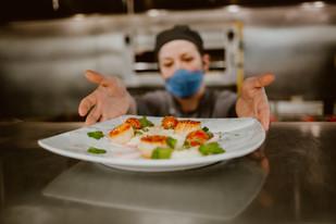 PJ-Kitchen-26.jpg