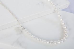 AG-Jewelry-71.jpg