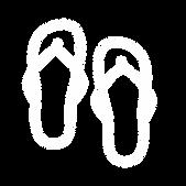 RIPC-icons-WHITE-02.png