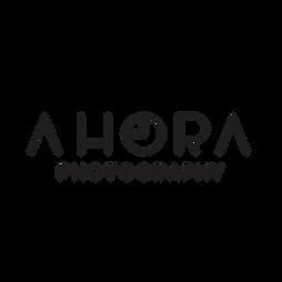 logo_no bg_b.png