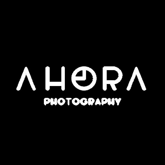 logo_no bg.png
