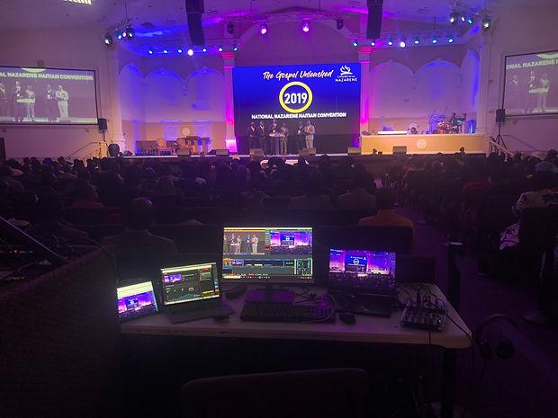 Orlando conference pic 1.jpg