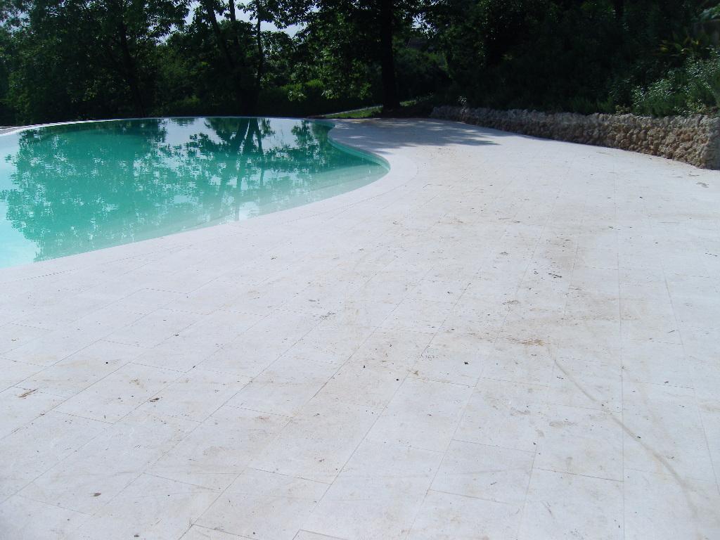 piscina 003 - Copia