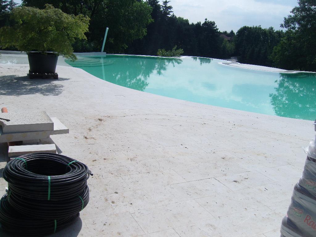 piscina 004 - Copia