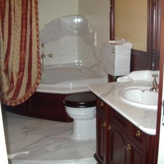 bagno 2