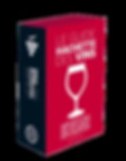 guide Hachette.png