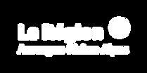 logo region RA