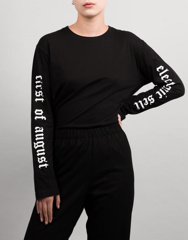 FoA.ES.LongSleeve.Black.Womens.jpg