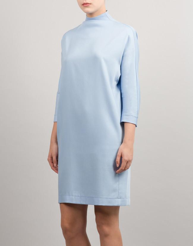 FoA.Jenni.Dress.Light.Blue.jpg