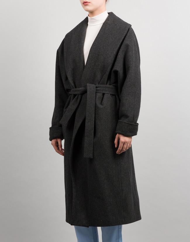 FoA. Oslo Coat Dark Grey4.jpg