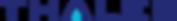 Thales logo 2.png