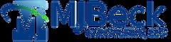 M.J. Beck Consulting, LLC