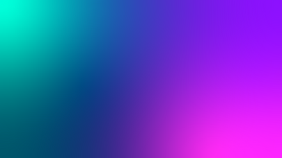 Gradient Background 3.png