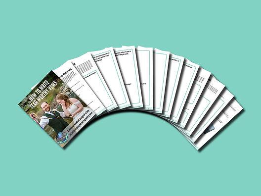 Vow book display.jpg