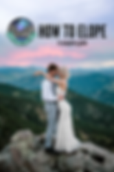 How to Elope A complete Guide (1).png