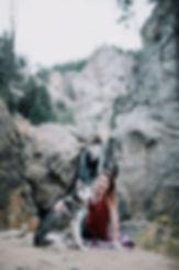 Echo-and-I-Boulder-Falls-for-web.jpg