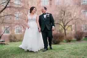 Carl and Jennie Wedding-02090.jpg