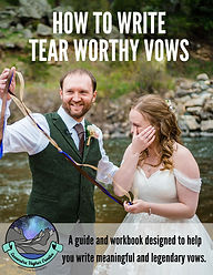 how to write tear worthy vows (1).jpg