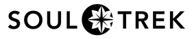 Long_ST_Logo_Black.png