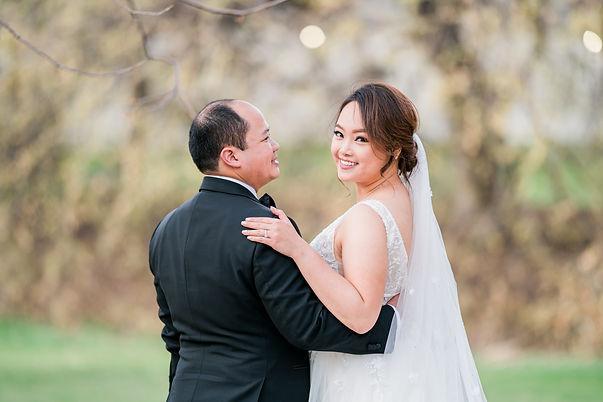 Carl and Jennie Wedding-02083.jpg