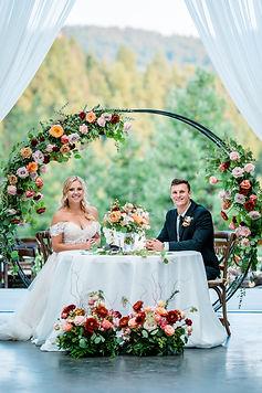 Brooke Senior Photos Cassandra Vagher Cr