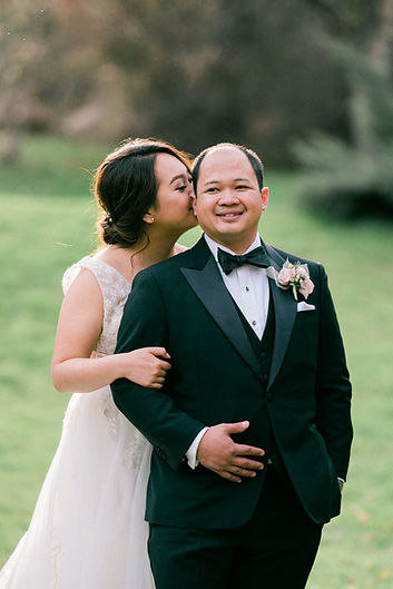 Carl and Jennie Wedding-02227.jpg