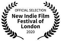 New Indie Film Festival.jpg