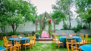 Arvada Wedding Venues