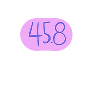 45.png